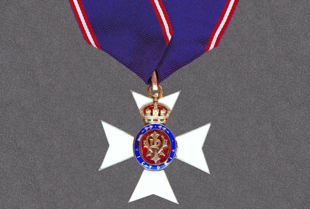 DND National Defence, The Directorate of Honours and Recognition, Ribbons, Medals and Awards. Photographed, prepared, and designed three editions of a digital library used by media outlets and publishers around the world, by Jeff Poissant, RGD of Evolving Media & Design Inc. Worked with Major André Levesque and Project Officer Carl Gauthier at the time.