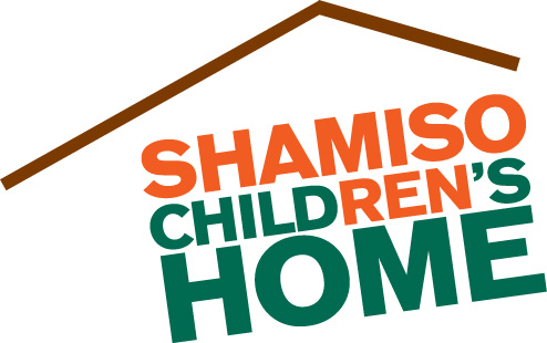 Upgrade an existing logo design by Jeff Poissant, RGD of Evolving Media & Design Inc. for Shamiso Children's Home, in Africa.